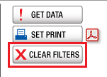 clearfilters