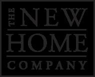 New home company